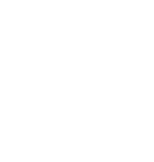 Many_Nations_Logo_Vertical_w.png